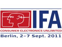 IFA-Logo-Date-small