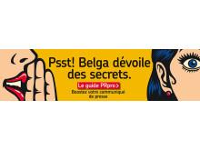 PRpro_FR_Billboard-970x250