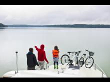 Hausboottour Familie_BB_c_TMB-Fotoarchiv_Y. Maecke_Le Boat
