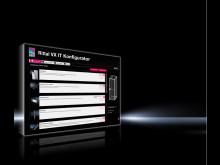 Hurtigere, enklere og sikrere med digitalisering: En online-konfigurator vejleder brugeren trin for trin