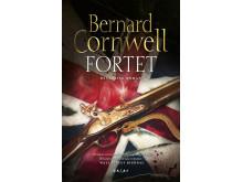 Fortet av Bernhard Cornwell