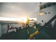 alphaddicted_Antarktis_Tim David Mueller-Zitzke_von Sony_4