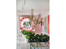 Interior exhibition 3