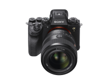 SEL50F12GM_ILCE-1_von_Sony