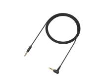 WH-CH710N_cable-Mid