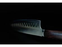 Knives_VG10_Santoku Knife EVG18SK_detail_sRGB