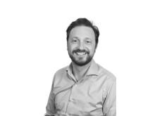 Erik Ploegmakers - Managing Director, Assurance Netherlands (Fox-IT)