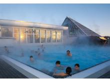 Kur- und Freizeitbad RIFF in Bad Lausick