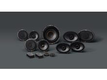 Mobile_ES_5_Speakers_with_Grills_(Back_Screen)_UPDATED_with_Logo-Large