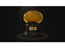 Panna D Or Trophy Winner Of The Golden Nutmeg Revealed Following Bastion