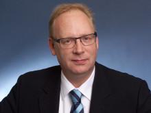Thorsten Finke