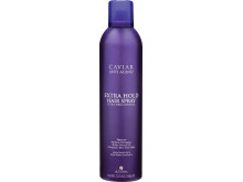 Alterna Caviar Extra Hold Hairspray