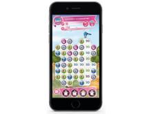 TOP Model Contest iOS