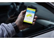 Autoversicherungen: sijox fährt der Konkurrenz davon