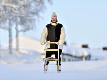 Visit Gellivare Lapland
