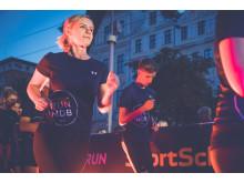 Eindrücke vom SportScheck RUN Magdeburg 2019