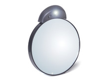 Tweezermate Lighted Mirror