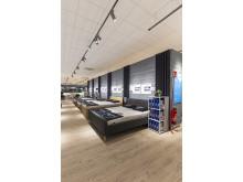 Store Impressions Store Concept 3.0