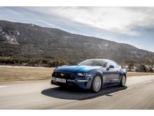 Mustang_upgrade
