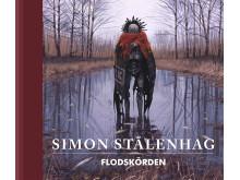 Flodskörden av Simon Stålenhag