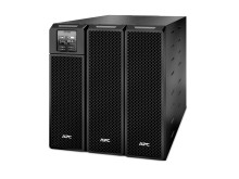 New Schneider Electric Smart-UPS 5-10kVA Rack