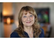 Kerstin Weigl, Aftonbladet. Vinnare av Lukas Bonniers Stora Journalistpris 2015.