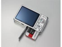 W210_MS-Battery