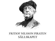Piratenlogotype