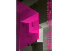 Författningshandbok för byggsektorn 2013/2014