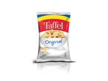Taffel CHP Original (Franske kartofler) 175g