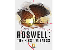 Roswell The First Witness_HISTORY
