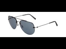 Bogner Eyewear Sonnenbrillen_06_7315_6500