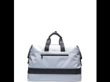 Bogner Bags_4190000617_100_1
