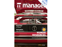 immobilienmanager 10-2015