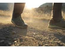 Mehr als ein Schritt nach dem anderen: der SportScheck WanderHerbst