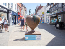 20190723-Horsham-Sculpture-47190117444-bestres