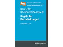 Regeln für Dachdeckungen, Stand Mai 2019 (2D/tif)