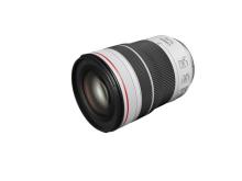 Canon_RF70-200_FrontSlant.jpg