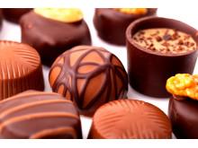 Chokladparad