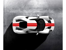 Ford GT_2