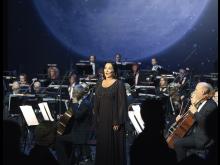 Katarina Karnéus och GöteborgsOperans Orkester