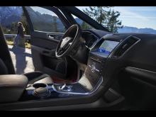 S-MAX Hybrid