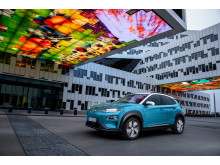 hyundai-kona-electric-july2018-27-exterior