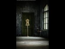 SWPA 2021_Kata Zih, Hungary, Category Winner, Open competition, Object, Sony World Photography Awards 2021