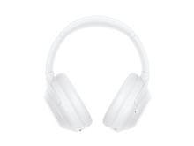 WH-1000XM4_Silent White