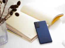 Samsung Galaxy S20 FE_8