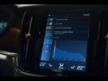 Volvo-advanced-interior-air-cleaner