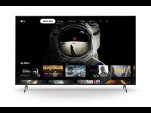Apple TV_Sony