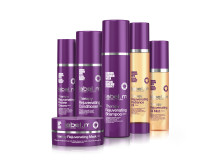 Label.M - Therapy Age-Defying