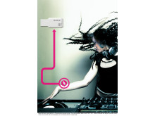 Microvault USB von Sony_Lifestyle_3